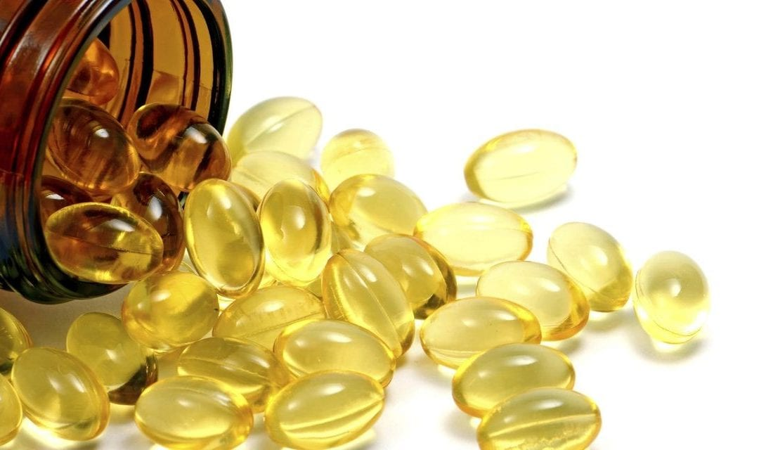 The Choices Doctors Face When Using Dietary Supplements