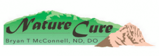 Nature Cure Clinic - Dr. Bryan McConnell